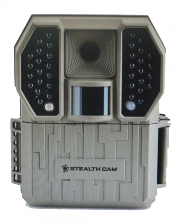 Fotopast STEALTH CAM RX36NG