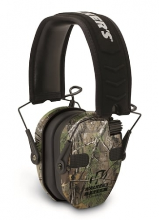 WALKERS REALTREE
