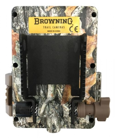 Fotopast BROWNING Strike Force PRO XD