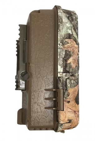 Fotopast BROWNING RECON FORCE 4K